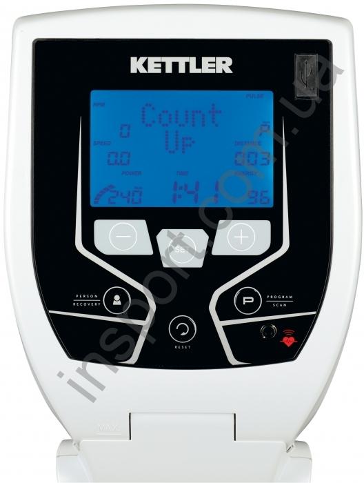 Велоэргометр Kettler E5