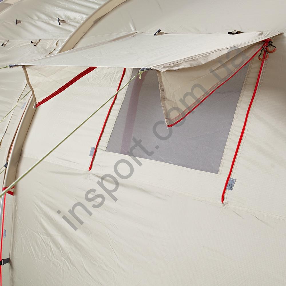 Палатка Red Point Tavrika 4
