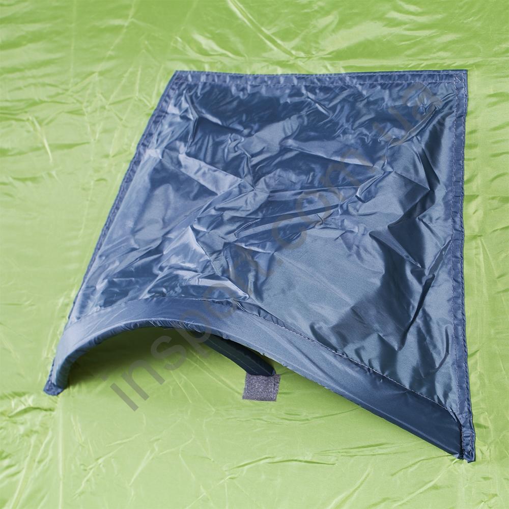 Палатка Airy 2