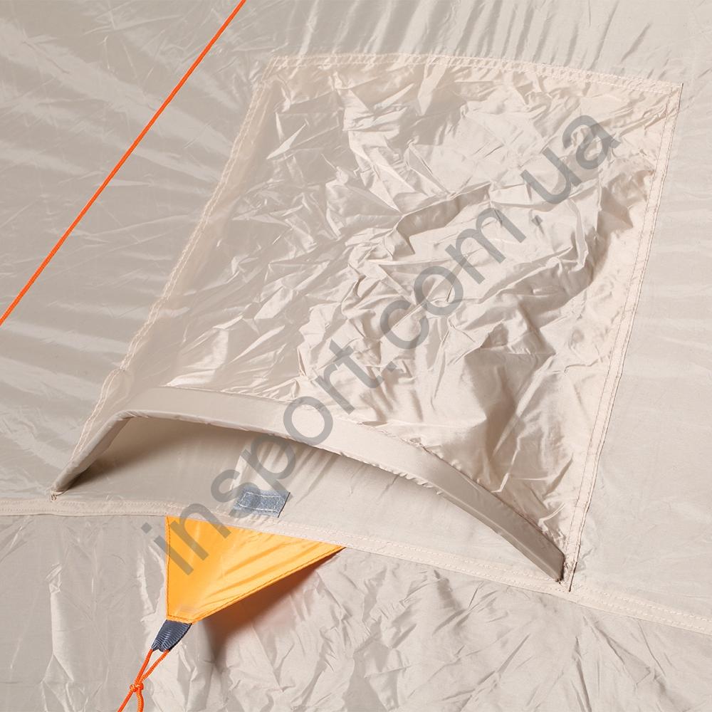 Палатка Caravan 8+