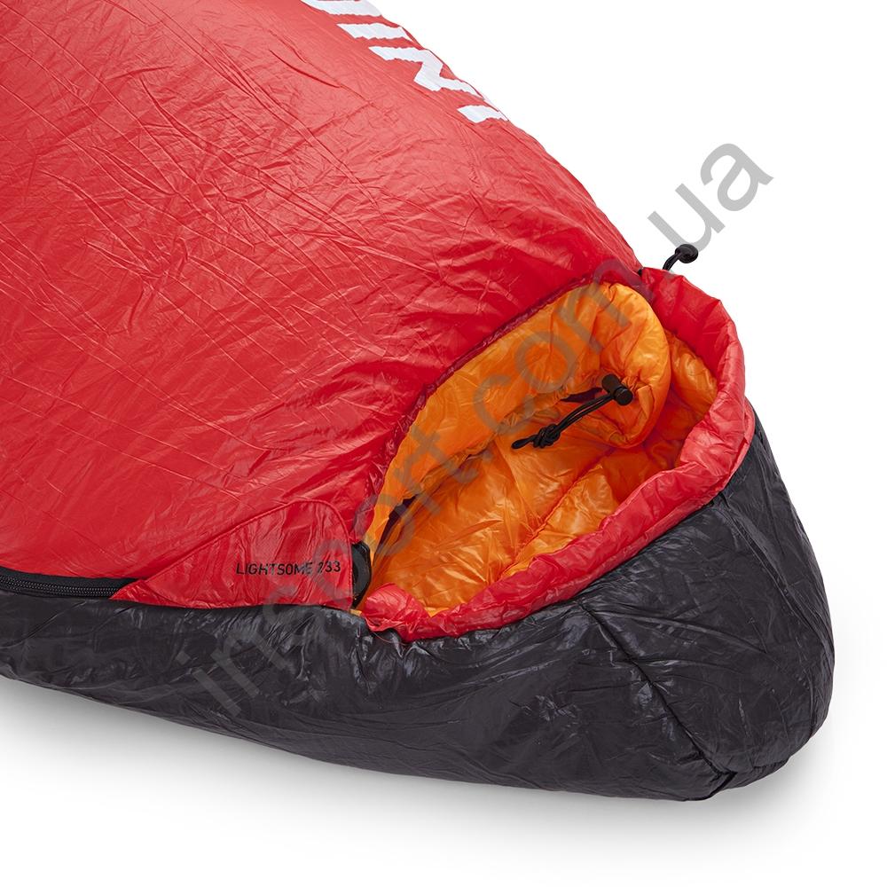 Спальник Red Point LIGHTSOME 233
