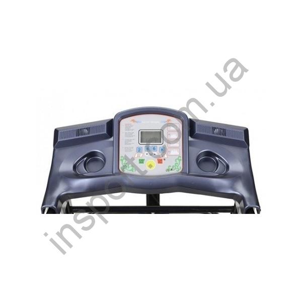 Беговая дорожка EnergyFIT EF-5501В(без пульта)