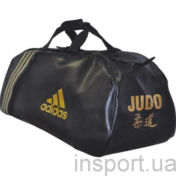спортивная сумка adidas женская