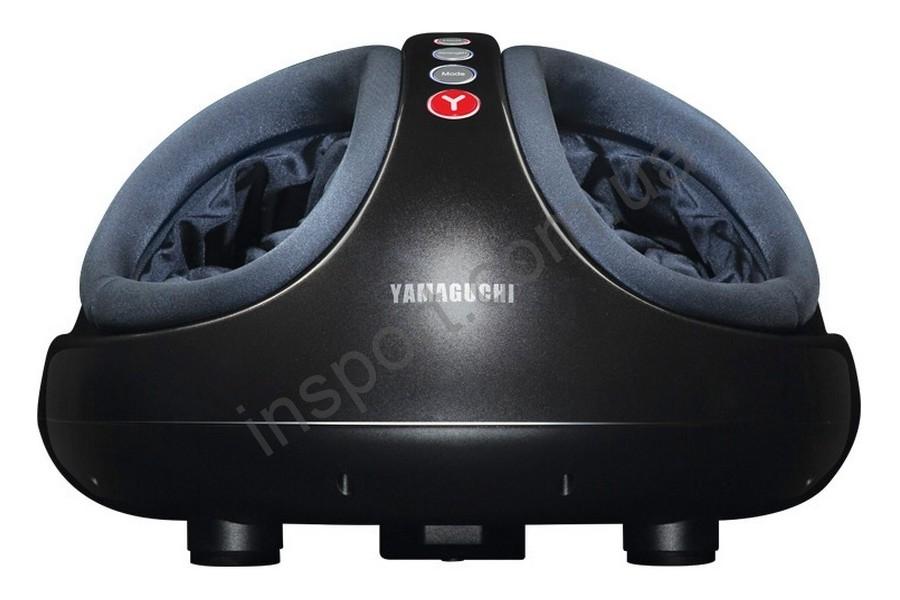 Массажер для ног YAMAGUCHI Hybrid