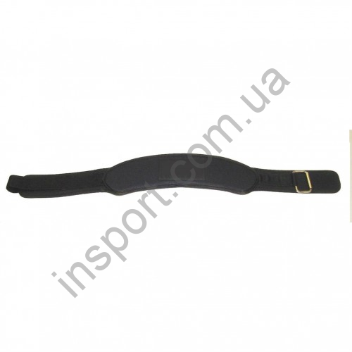 Пояс для фитнеса Proform L/XL (10 см)