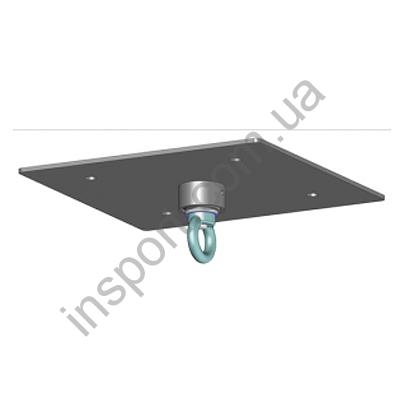 Кронштейн потолочный для боксерского мешка InterAtletika ST804