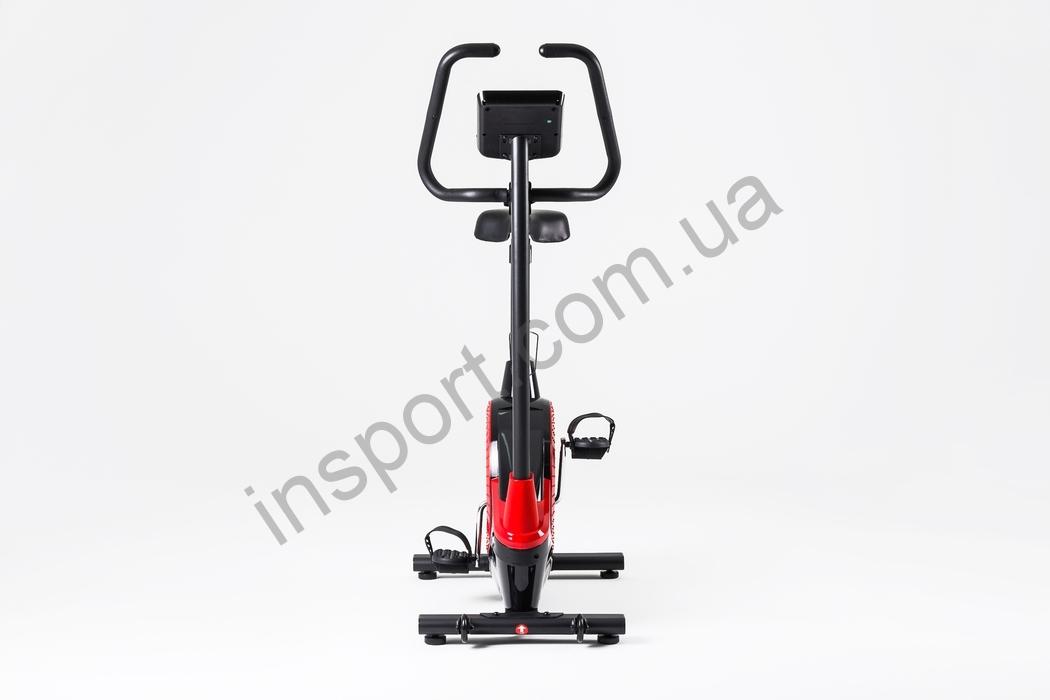 Велотренажер электромагнитный HS-060H Exige
