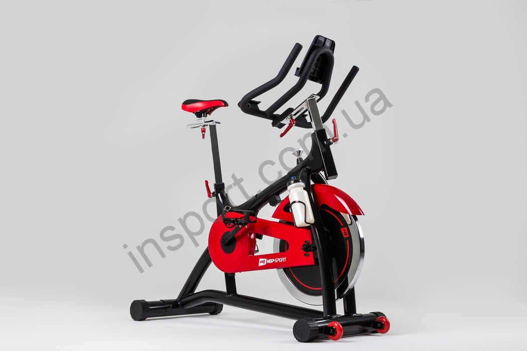 Спинбайк Hop-Sport HS-085IC Gravity