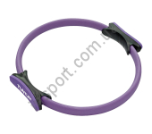 ОБРУЧ ДЛЯ ПИЛАТЕСА TUNTURI PILATES RING 14TUSPI005