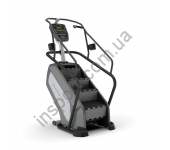 Лестница-степпер (климбер) Climbmill Matrix C3x (2016) бу