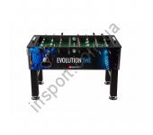 Настольный футбол Hop-Sport Evolution one