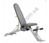 Скамья универсальная Hoist Home Bench Systems HF-4165
