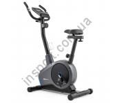 Велотренажер Hop-Sport HS-2080 Spark Gray/Blue