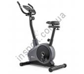 Велотренажер Hop-Sport HS-2080 Spark Gray/White