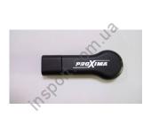 Bluetooth модуль для эллиптических тренажеров Proxima