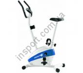 Велотренажер EnergyFIT GBMK1060
