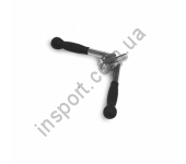 Рукоятка для тяги одной рукой Fitnessport MB-01/2