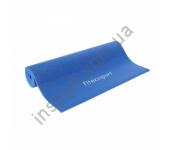 Коврик для йоги (синий) 1800х600х5mm (синий) Fitnessport FT-YGM-183