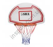 Баскетбольный щит SBA S005