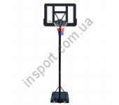 Баскетбольная стойка SBA S020F