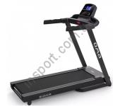 Беговая дорожка OMA Fitness Eternity 5101CA