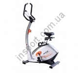 Велотренажер вертикальный OMA Fitness Smart B51