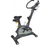 Велотренажер Torneo Amulet B-520М NEW