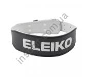 Пояс олимпийский M Eleiko 300618030