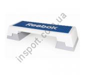 Степ платформа Reebok RAEL-11150BL