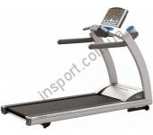 Беговая дорожка Life Fitness Т5 Go