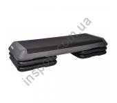 Степ-платформа профессиональная Atleto 47050 (20321900)
