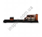 Гребной тренажер Fit-On Row Ash M5 4434-0001