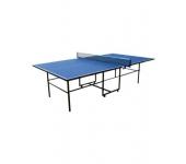 Теннисный стол Strength 601