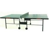 Теннисный стол Strenth 606