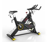 Велотренажер Vigor 6001B