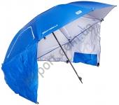 Зонт пляжный SS-shelter umbrella