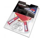 Набор для настольного тенниса Kettler Champ