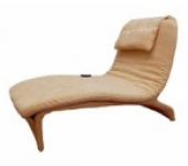 Складное массажное кресло SL-B01