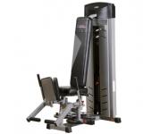 Тренажер для приходящих и отводящих мышц бедра BT109
