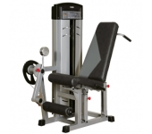 Тренажер для мышц бедра Inter Atletika BT111