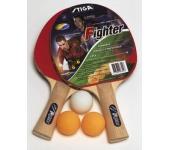 Набор Файтер (Fighter)