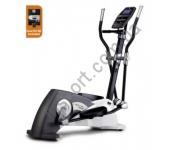 Орбитрек BH Fitness WG2379 (Brazil Dual Plus)