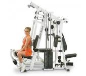 Фитнес станция Body-Solid EXM-2500S