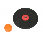 Гимнастический диск BB6360J