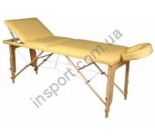 Массажный стол Космо