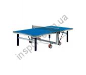 Теннисный стол Cornilleau Competition 540 Pro Series