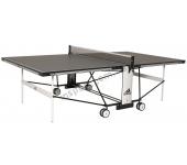 Теннисный стол для помещений Adidas TI-4