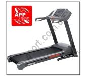 Стойка с гантелями ( 1-10 кг ) AB Sport SW-012N