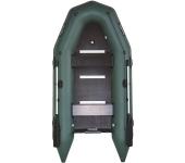 Надувная лодка BARK ВT-290S