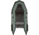 Надувная лодка BARK ВT-310